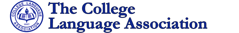 College Language Association